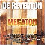 Megaton De Reventon