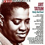 Art Tatum Body And Soul