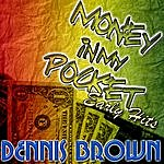 Dennis Brown Money In My Pocket: Early Hits