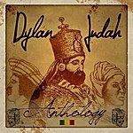 Dylan Judah Anthology