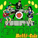 Cub Betti Cola