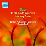 London Philharmonic Orchestra Elgar: In The South Overture / Nursery Suite (London Philharmonic / Boult) (1956)