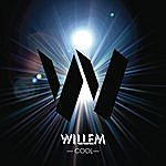 Christophe Willem Cool