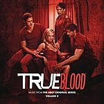 Gil Scott-Heron True Blood: Music From The Hbo® Original Series Volume 3