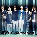 Beast B2st Collection