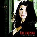 Jen Kearney Pick Yourself Up / Warm Bath Eyes - Ep