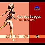 Club Des Belugas Apricoo Soul