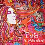 Bajka Bajka In Wonderland