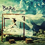 Bajka Escape From Wonderland
