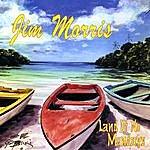 Jim Morris Land Of No Mondays