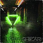 Enter Shikari Sssnakepit