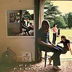 Pink Floyd Ummagumma (2011 - Remaster)