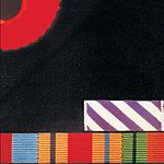 Pink Floyd The Final Cut (2011 - Remaster)