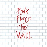 Cover Art: The Wall (2011 - Remaster)