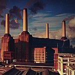 Pink Floyd Animals (2011 - Remaster)