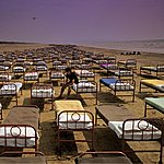 Pink Floyd A Momentary Lapse Of Reason (2011 - Remaster)