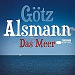 Götz Alsmann Das Meer