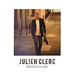 Julien Clerc Hôtel Des Caravelles