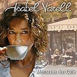 Isabel Varell Menschen IM Cafe