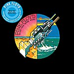 Pink Floyd Wish You Were Here (2011 - Remaster)
