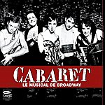Bande Originale De Film Cabaret (Nouvelle Version)