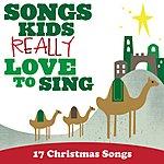 Kids Choir Songs Kids Really Love To Sing: 17 Christmas Songs