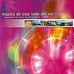 Varios Música De Este Lado Del Sur. Compilación De Música De Raíz Floclórica. Volumen 1