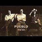 Pueblo Benzina