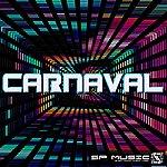 Edelstahl Carnaval Ep