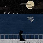 Alex Forbes Fall - Single