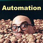 Allan Sherman Automation (It Was Automation) Live Version (Feat. Allen Muddah Faddah Camp Granada Sherman) - Single