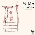 MiMa El Pozo