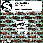 Stereoskop My Phone