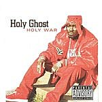 The Holy Ghost Holy War
