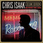 Chris Isaak Beyond The Sun (Deluxe Version)