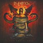 Redemption This Mortal Coil (Deluxe Edition)