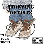 Starving Artists In Your Shoes