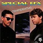 Special EFX Confidential