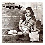 Tenek Ep2
