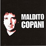 Ignacio Copani Maldito Copani