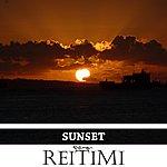 Reitimi Sunset