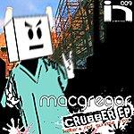 Macgregor Crubber
