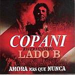 Ignacio Copani Rivertidisimo Lado B