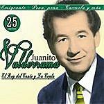 Juanito Valderrama Juanito Valderrama El Rey Del Cante Y La Copla