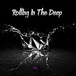 M.E. Rolling In The Deep