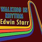 Edwin Starr Walking In Rhythm: Lively Edwin Starr Hits