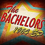The Bachelors The Bachelors: 1964 Ep