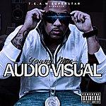 Young Mac Audio Visual