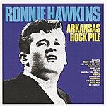 Ronnie Hawkins Arkansas Rockpile
