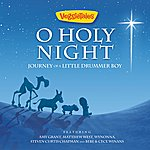 Veggie Tales (Veggie Tunes) O Holy Night: Journey Of A Little Drummer Boy